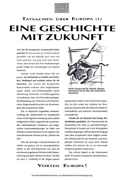 Tatsachen_ueber_Europa_01