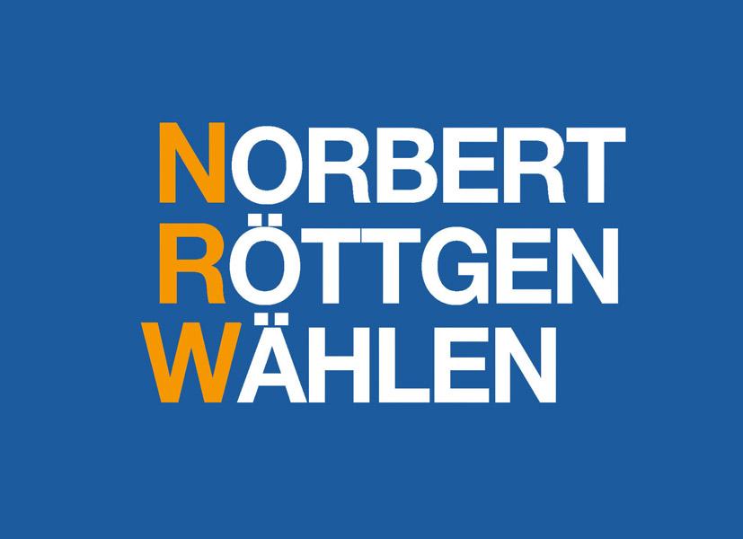 Textmarke_NRW_Roettgen