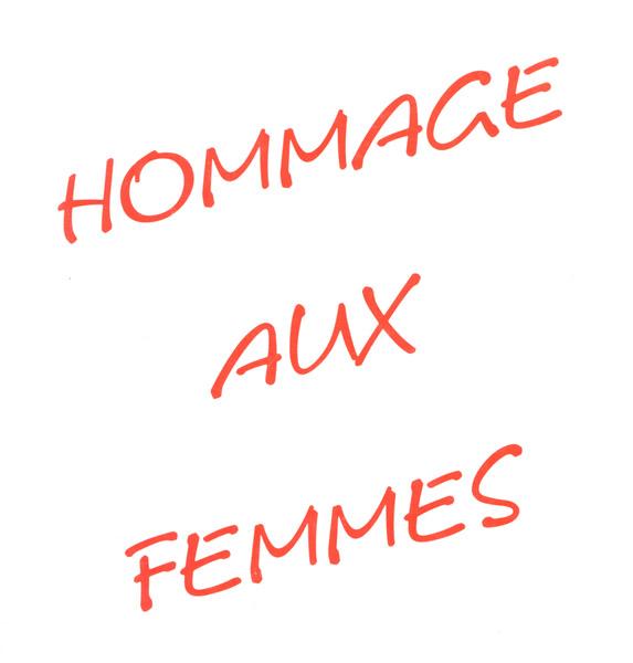 Titel-Hommage-aux-Femmes