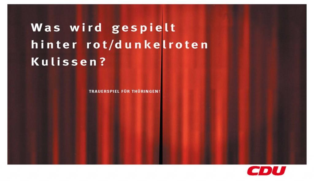 Top-Thüringen-2-1024x590