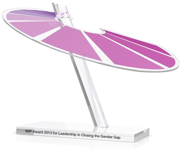 VM-WIPGF-Award-e1410274968499