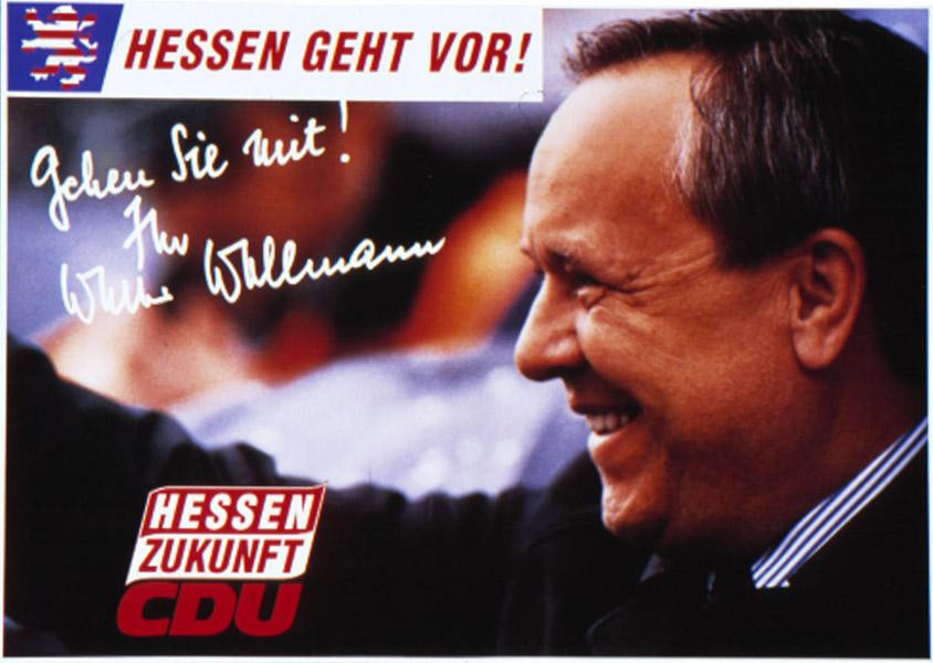WWallmann