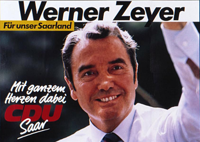 WZeyer_Saar