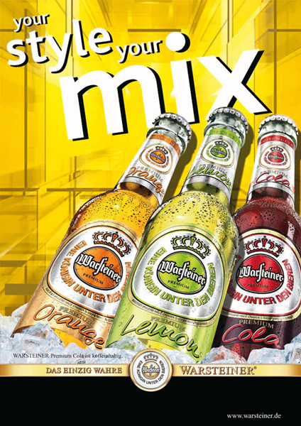 Warsteiner_Anz_style-your-mix