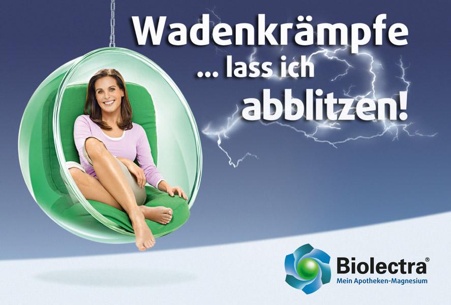 biolectra_01