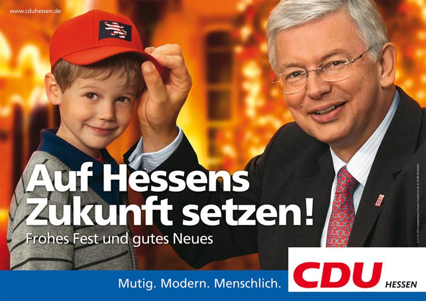 cdu_h_weihnacht