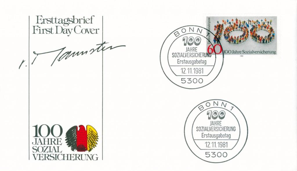 ersttagsbrief-100-Jahre-Sozialversicherung-1024x589