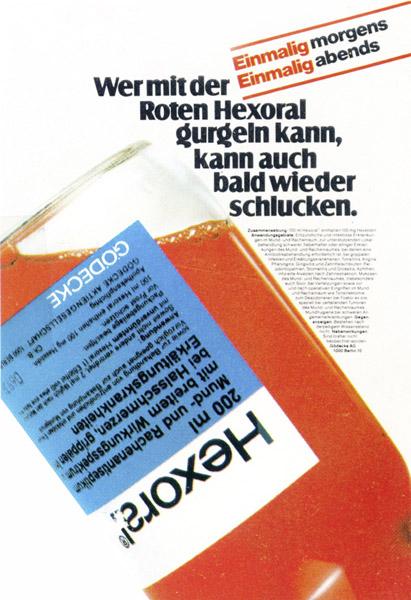 hexoral_2