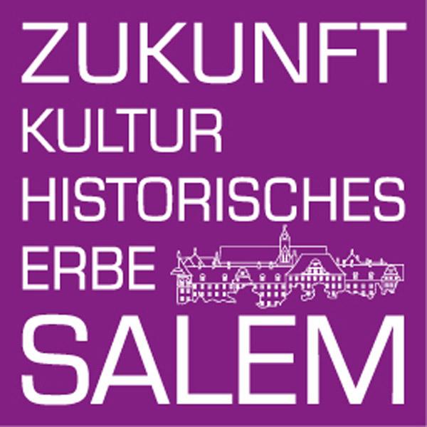 salem_01