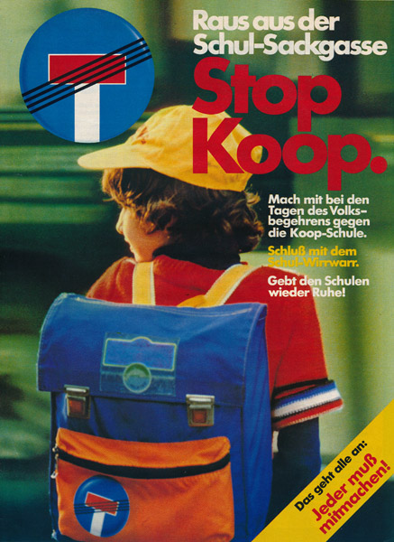 stop-koop