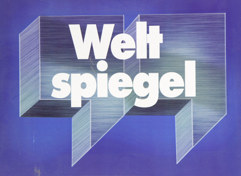 vM_4te_Schublade_ARD-003