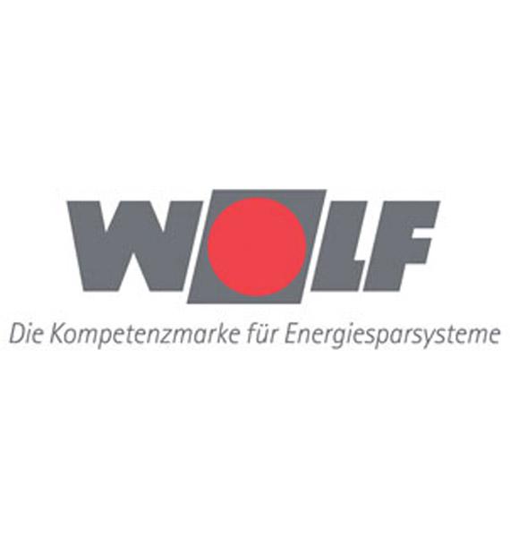 wolf_kompetenzmarke